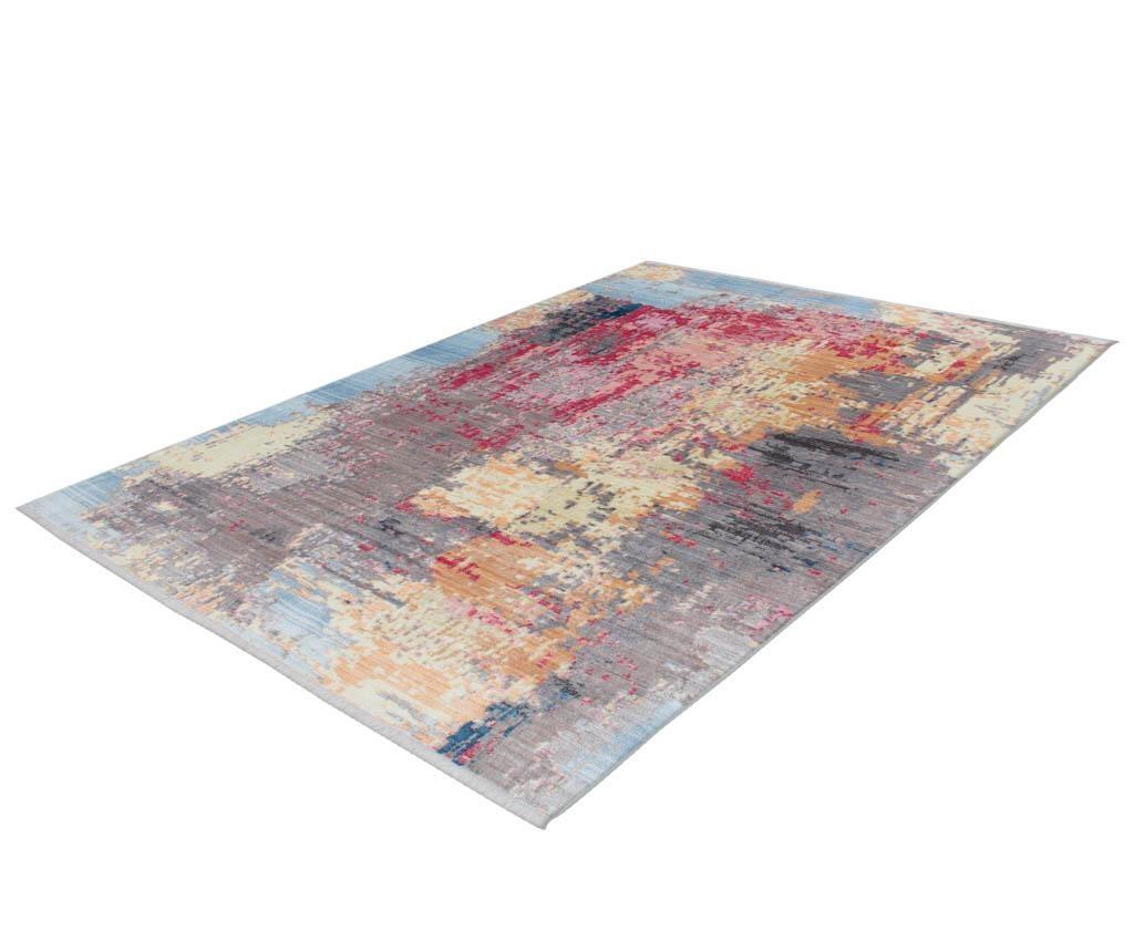 Antigua Multi Szőnyeg 120x170 cm
