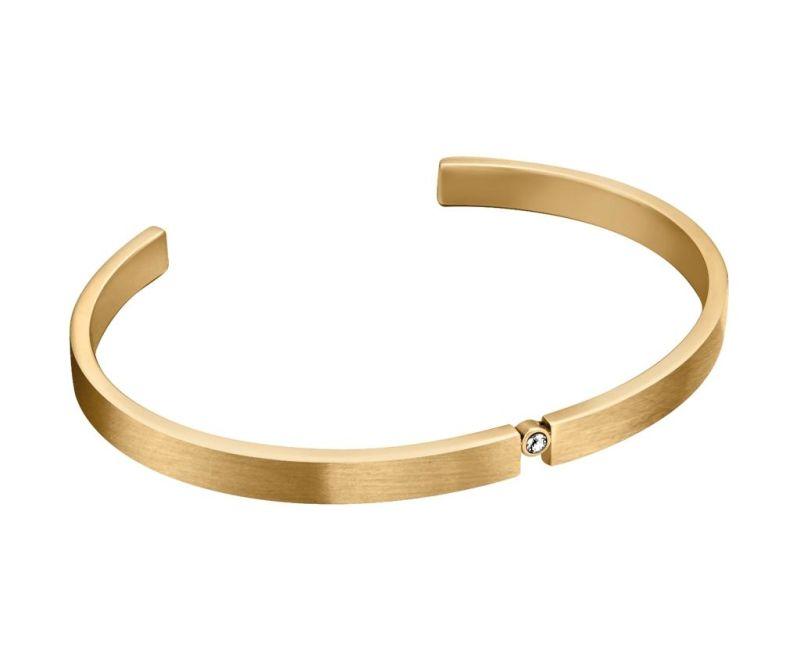 Narukvica Esprit Elegance Gold Tone