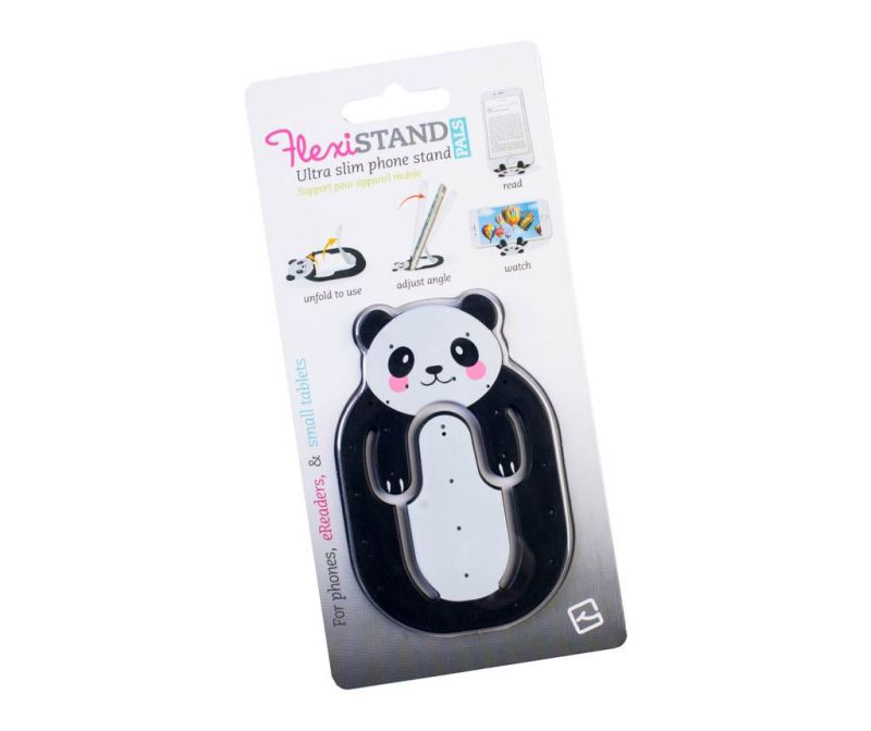 Držač za telefon Flexistand Pal Panda