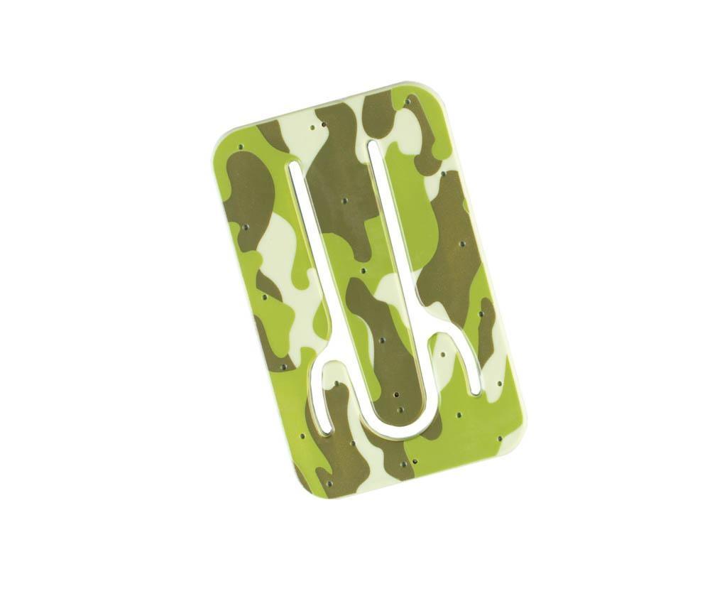 Držalo za telefon Flexistand Camouflage