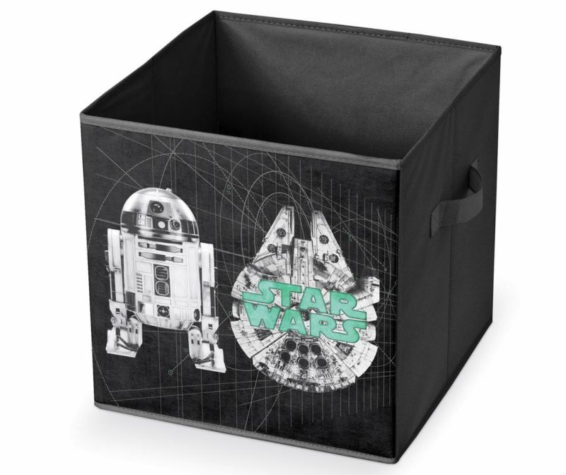 Kutija za pohranu Star Wars  R2