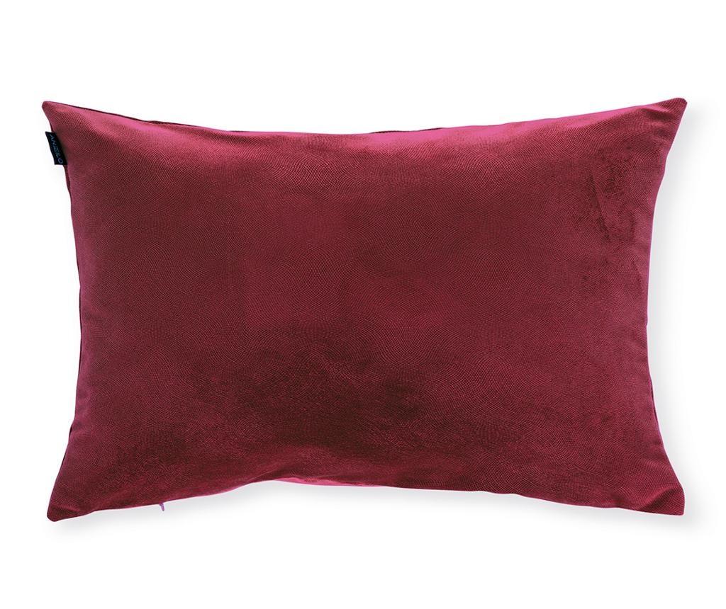 Jastučnica Polenta Granate 30x50 cm