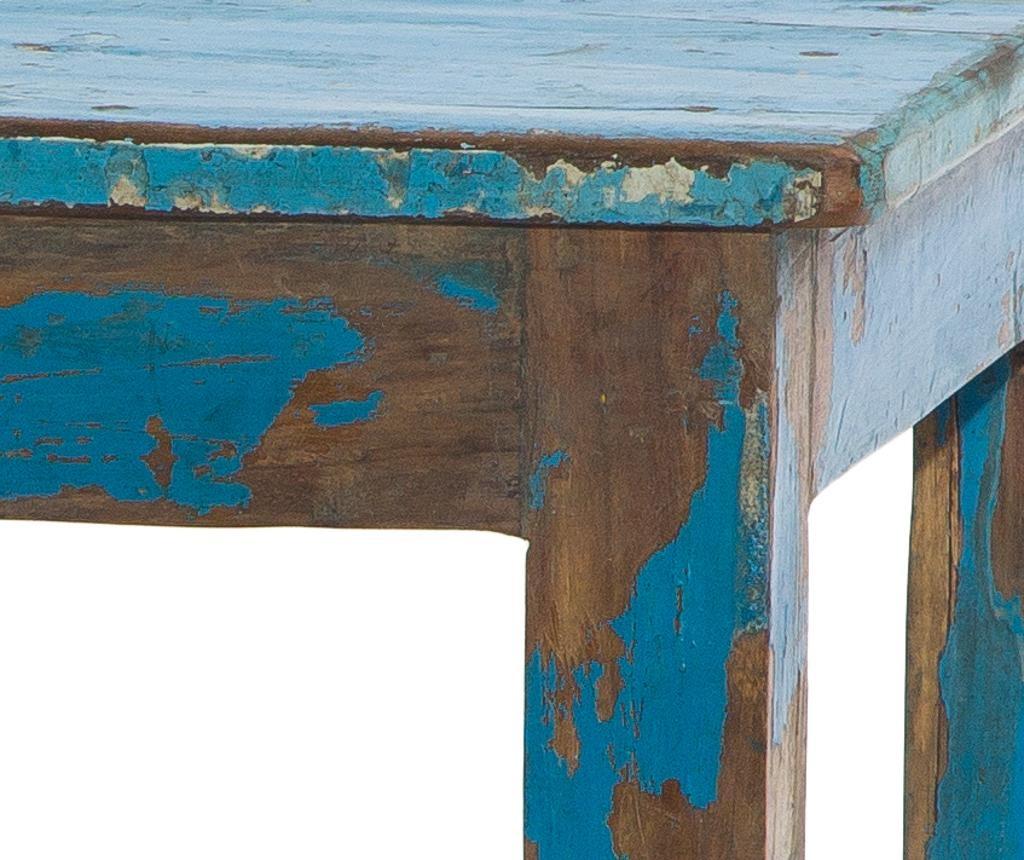 Konferenční stolek Greca Blue