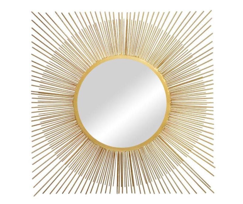 zrcalo Sun