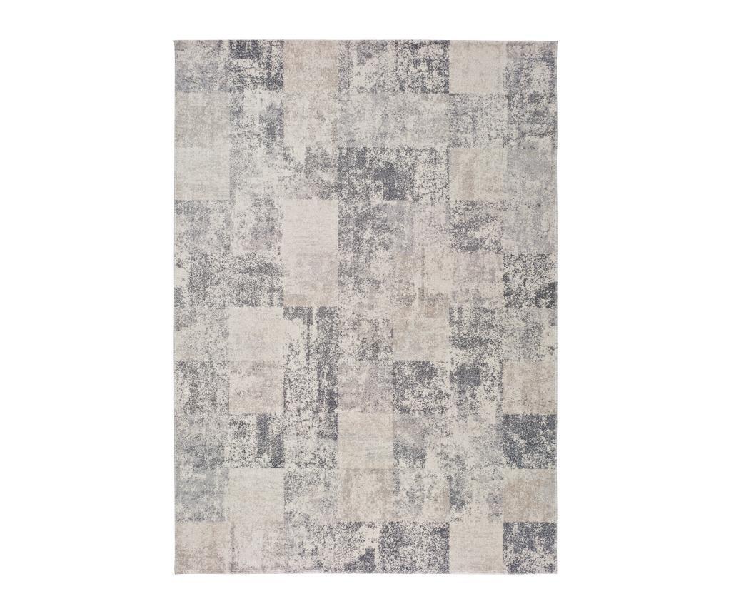 Betty White Szőnyeg 160x230 cm