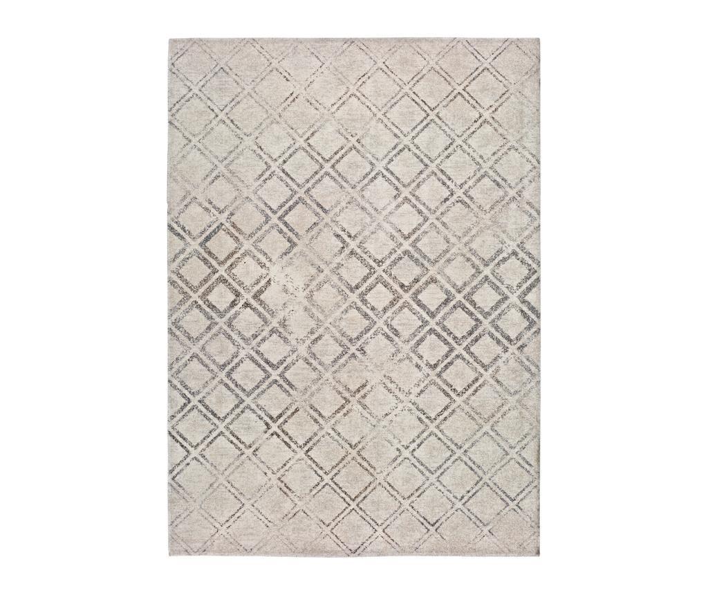 Betty White Szőnyeg 135x190 cm