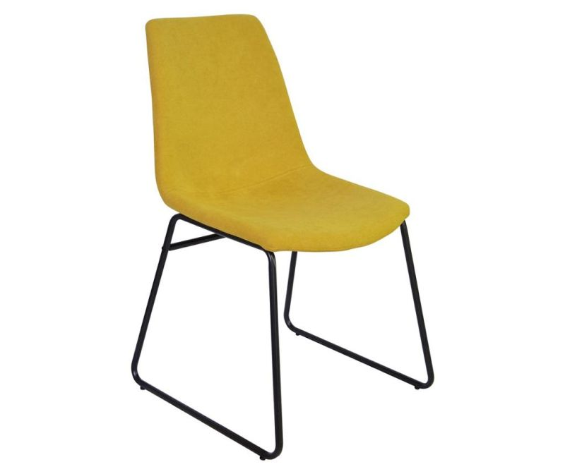 Stol Cholo Yellow