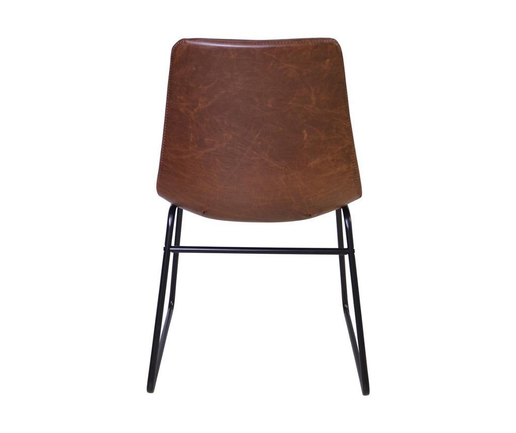 Stol Cholo Brown