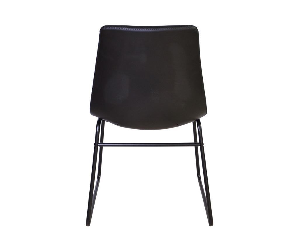 Stol Cholo Black