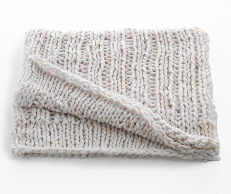 Одеяло Tender 150x150 см