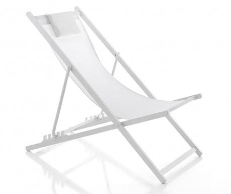 Καρέκλα παραλίας Milos