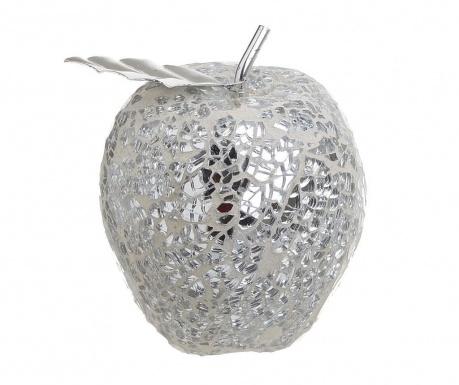 Ukrasna jabuka Julius