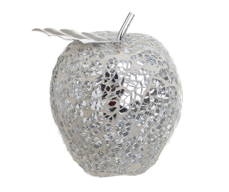 Dekorativno jabolko Julius