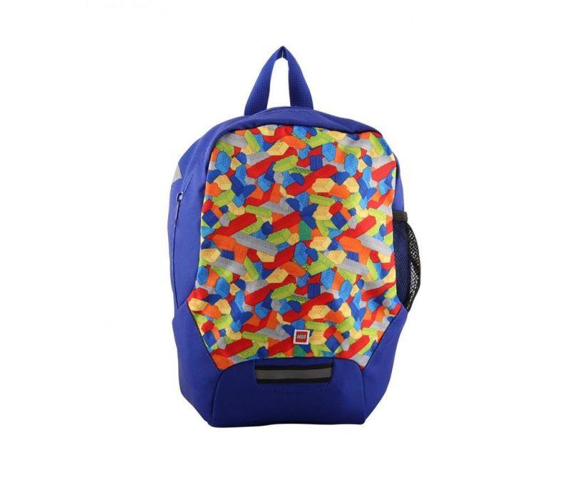 Školní batoh backpack