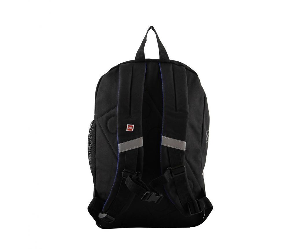 Školní batoh School