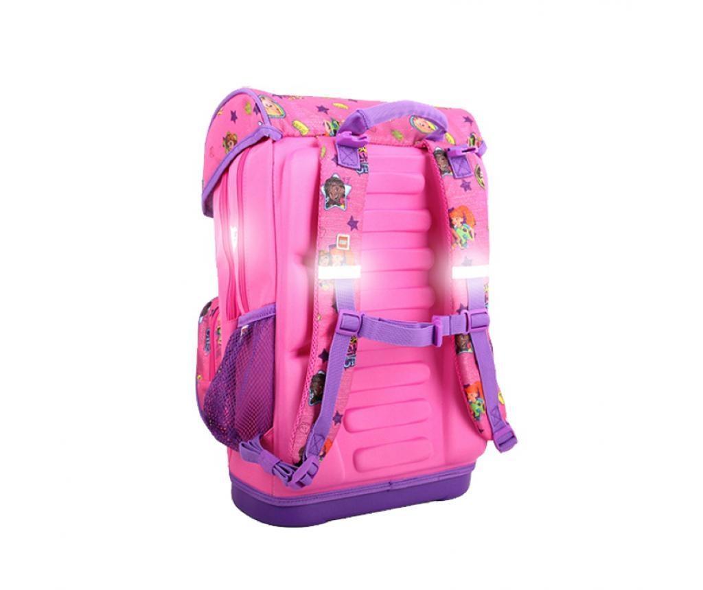 Školska torba Vibes