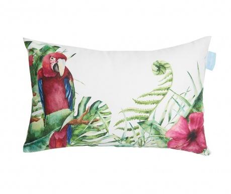 Διακοσμητικό μαξιλάρι Karan 30x50 cm