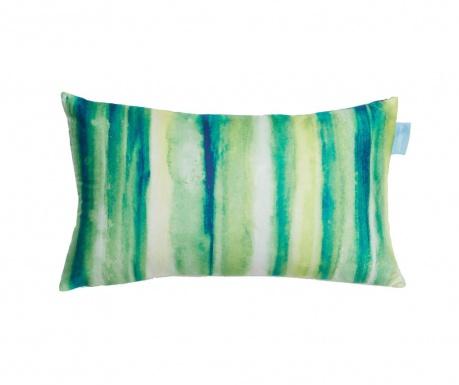 Διακοσμητικό μαξιλάρι Tulum 30x50 cm