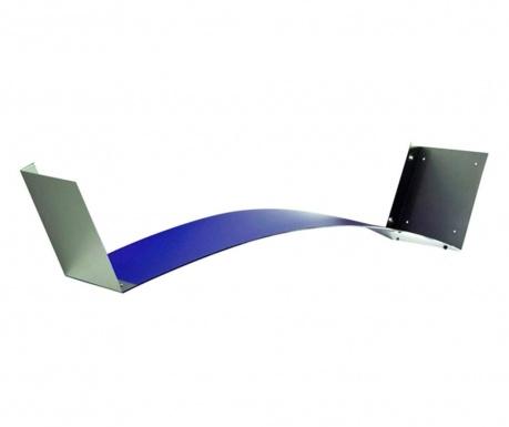 Ράφι Flex Blue