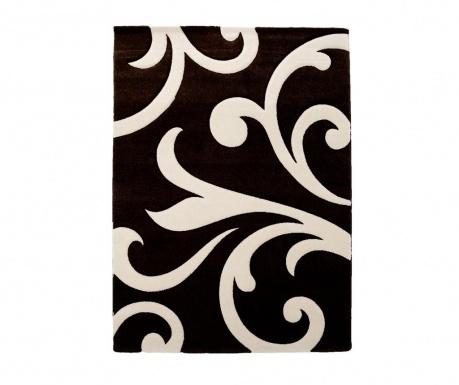 Χαλί Damasko Black 60x110 cm