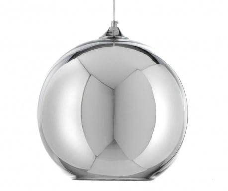 Πολυέλαιος Globe