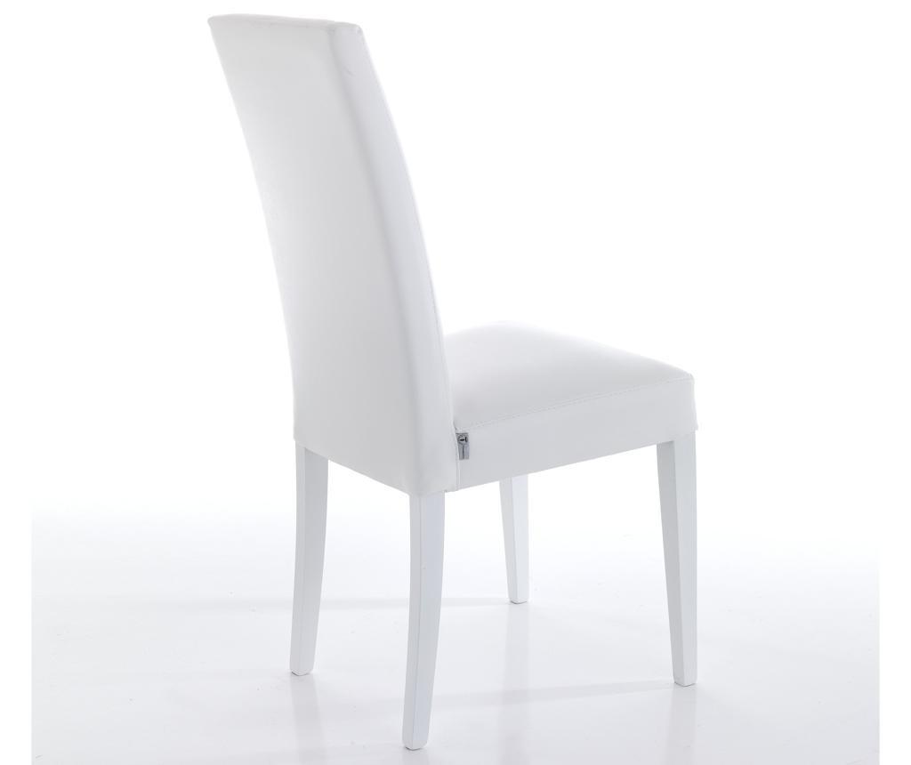 Комплект 2 стола Bea