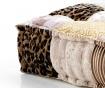 Set 3 piese de mobilier Lineta