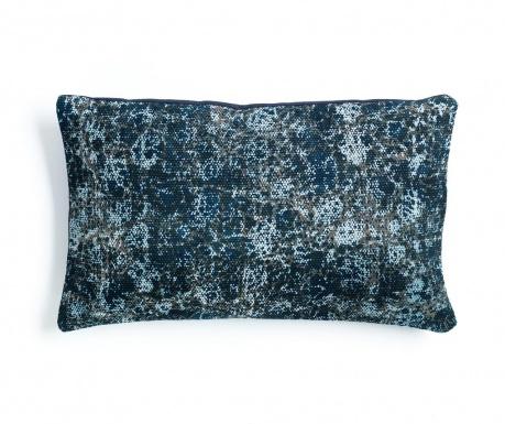 Διακοσμητικό μαξιλάρι Kilim Blue 30x50 cm