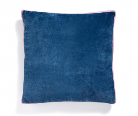 Διακοσμητικό μαξιλάρι Orienta 45x45 cm