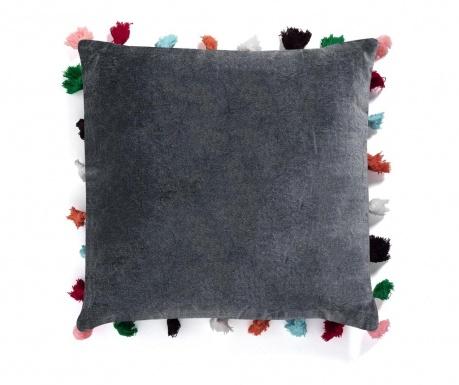 Διακοσμητικό μαξιλάρι Pokas 45x45 cm