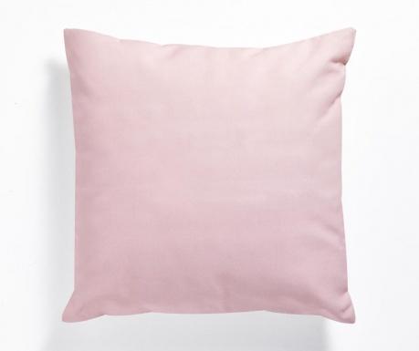 Διακοσμητικό μαξιλάρι Ramon Pink 50x50 cm