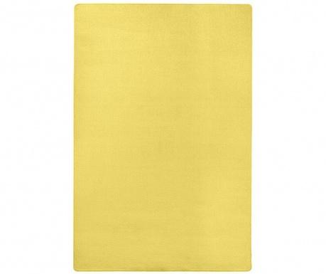 Χαλί Fancy Yellow