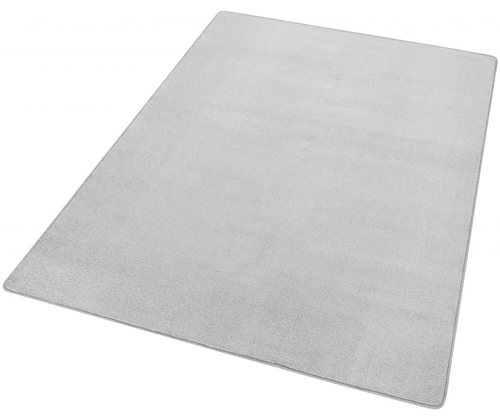 Covor Fancy Grey 80x150 cm
