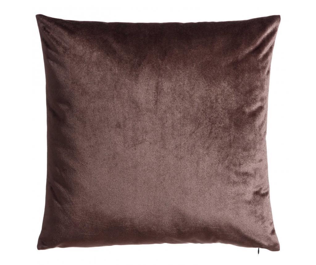 Okrasna blazina Monos 45x45 cm