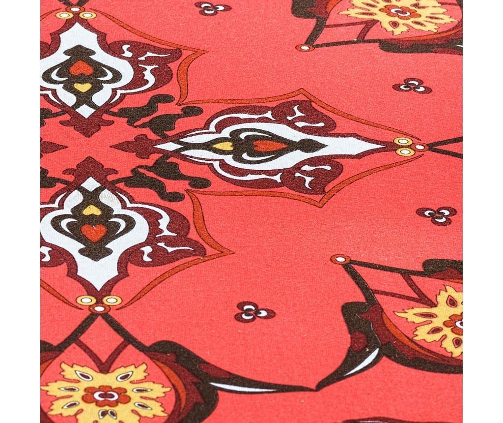 Stolica Como Red