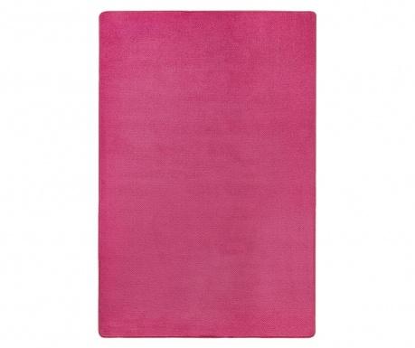 Χαλί Fancy Pink