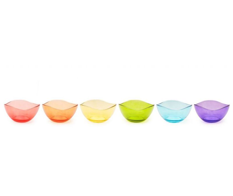 Set 6 zdjela Copenhaghen
