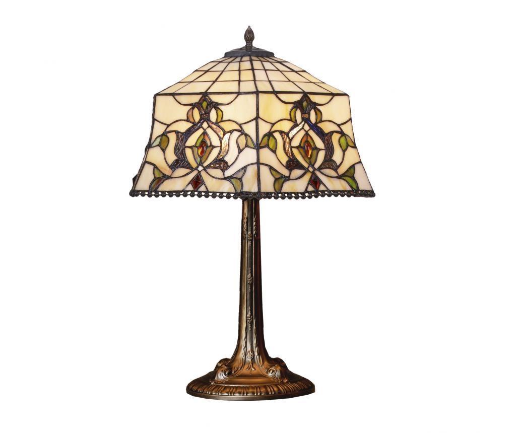 Carl Asztali lámpa