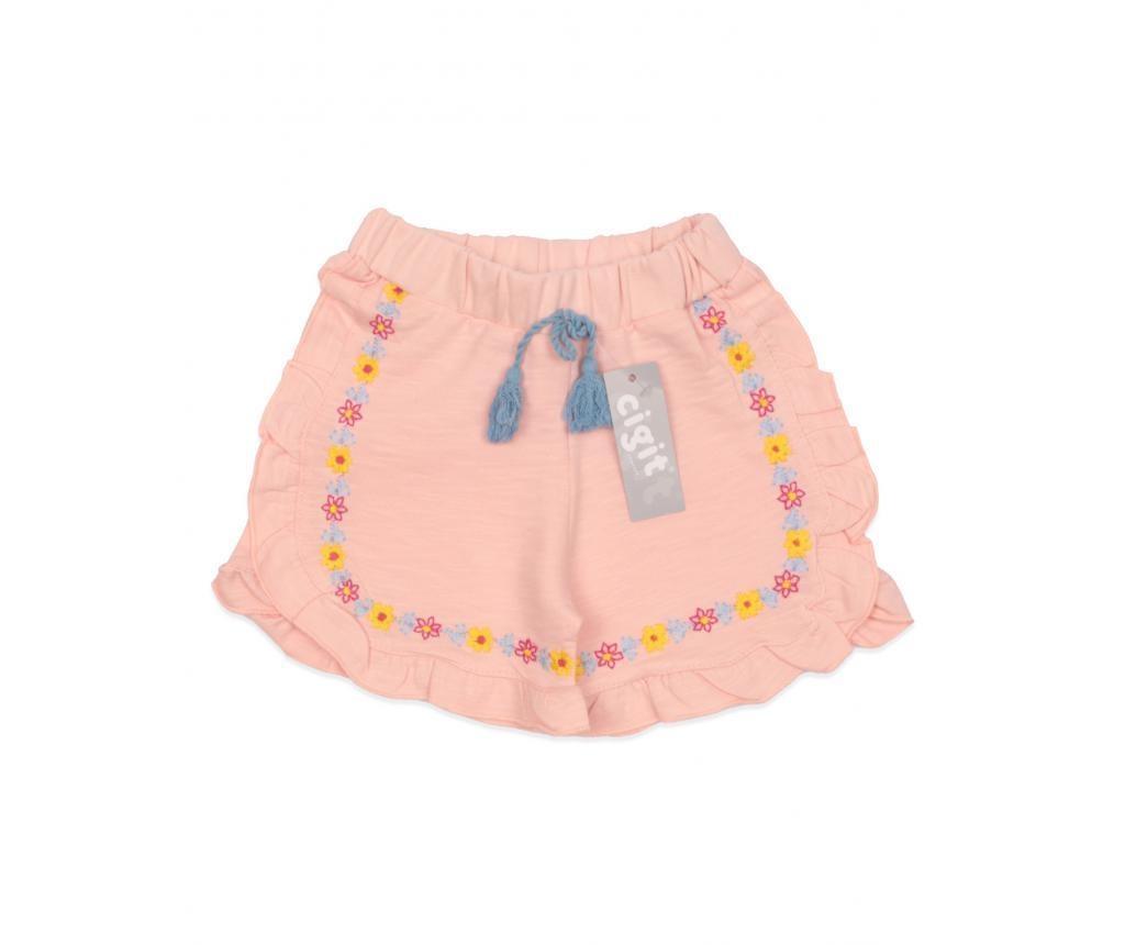Otroške kratke hlače Boyce 18-24 mesecev