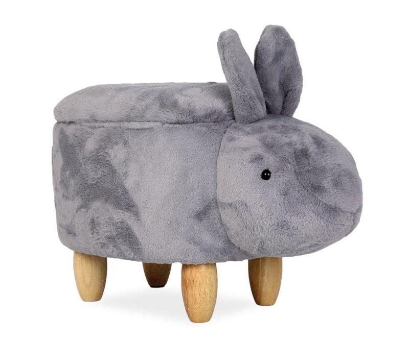 Tabure za djecu Rabbit
