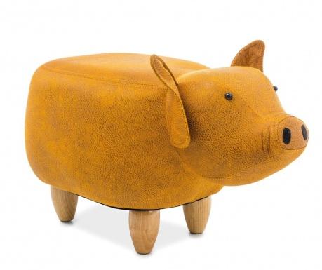 Tabure za djecu Pig