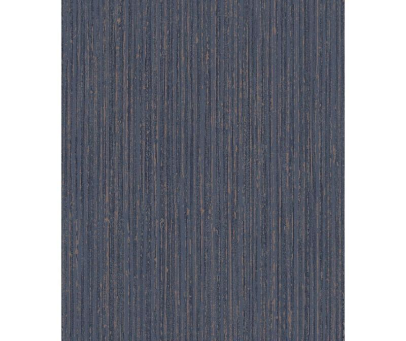 Fototapeta Geology  Graphite & Gold 53x1005 cm