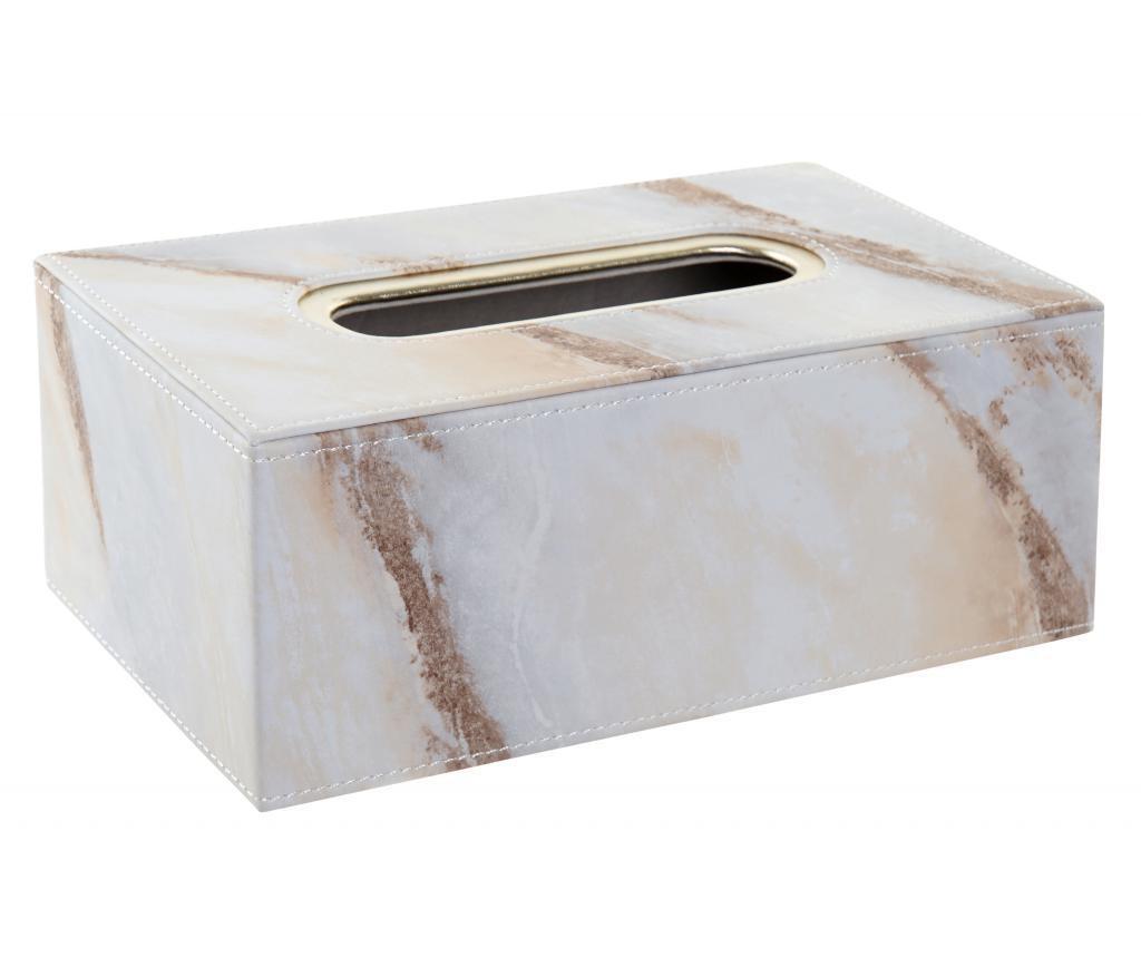 Škatla za robčke