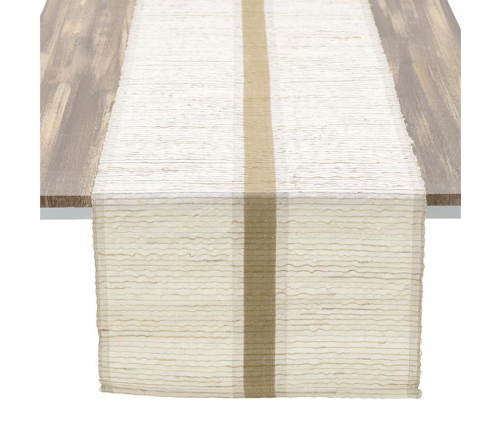Asztali futó 40x150 cm