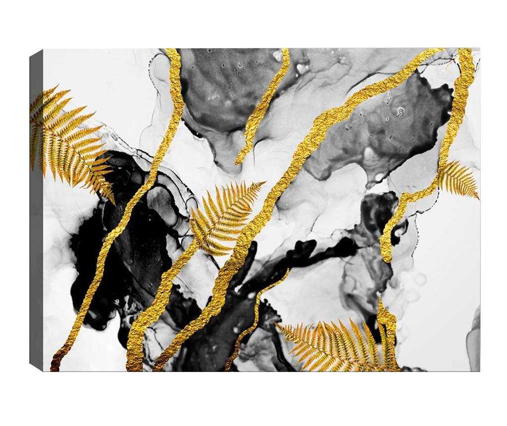 Obraz Fern 40x60 cm