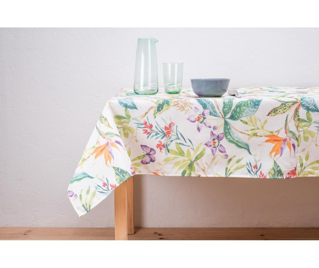 Polinesia 701 Asztalterítő 140x180 cm