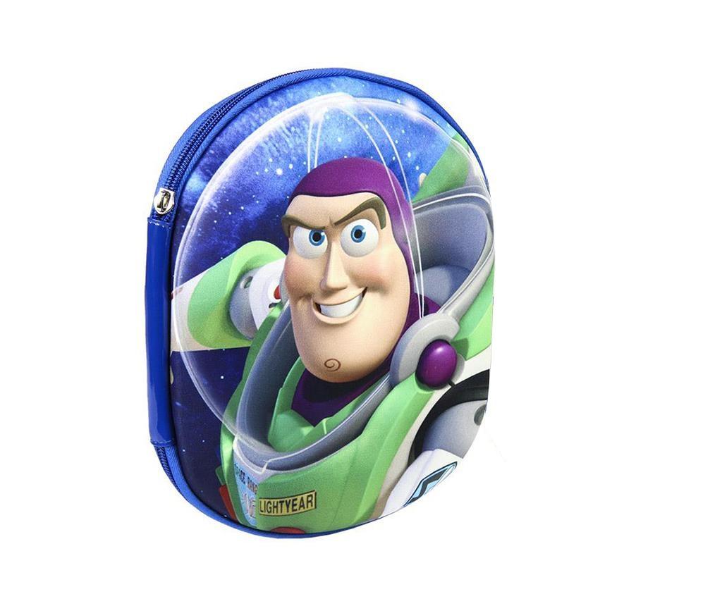 3D Toy Story Tolltartó ceruzákkal