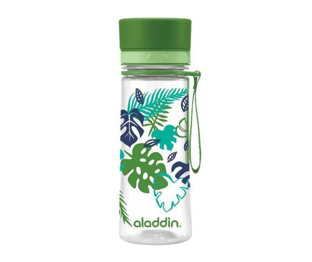 Sportska boca Jungle 350 ml