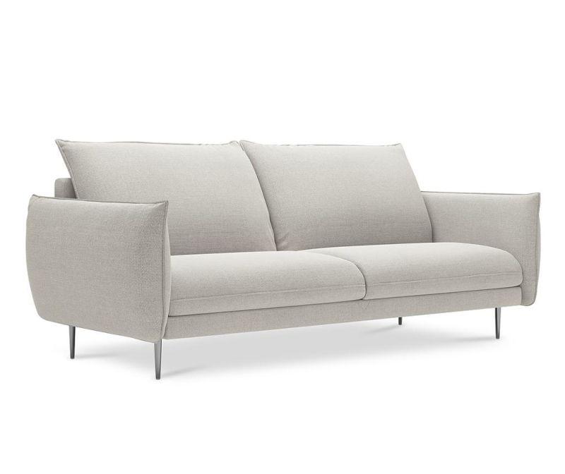 Sofa cu 4 locuri Antonio Beige