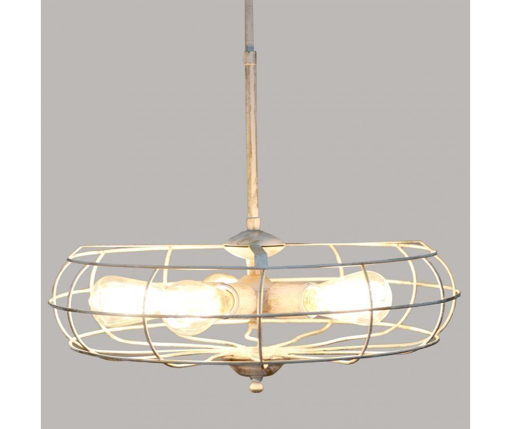 Závěsná lampa